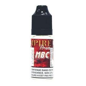 Mango Blackcurrant MBC