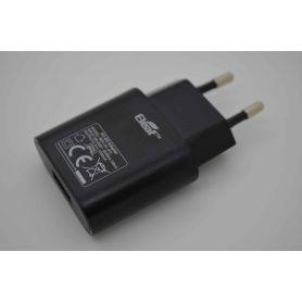 Joyetech USB 220v