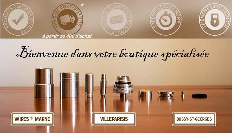 boutique cigarette electronique mod e-liquide seine et marne