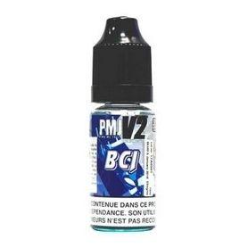 Blackcurrant Ice - BCI