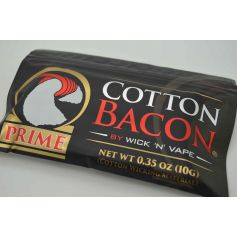 Cotton Bacon Prime 10g