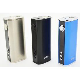 Box iStick 40W - Eleaf