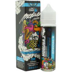 Special K - Medusa 50ml