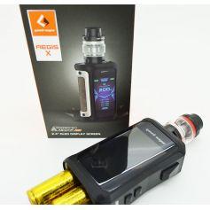 Box Aegis X 200W Geek Vape