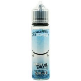 White Devil 50ml - Avap