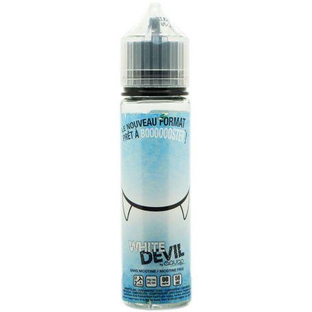 White Devil 50ml - Avap