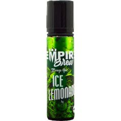 Ice Lemonade 50ml - Empire Brew