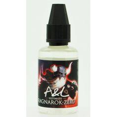 Concentré Ultimate Ragnarok Zero A&L