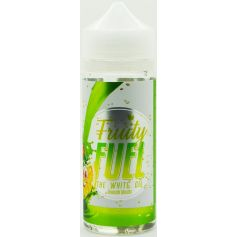 The White Oil by Fruity Fuel