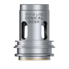 TFV16 Lite Tank SMOK