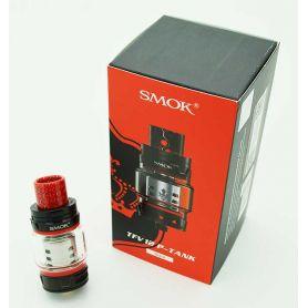 TFV12 PRINCE - SMOK