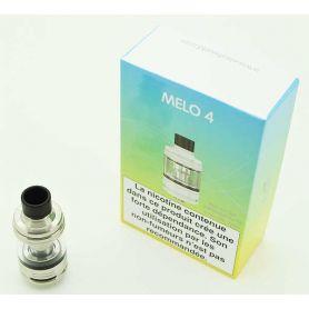 Eleaf Melo 4 - D22
