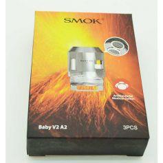 Résistance TFV8 Baby V2 - Smok