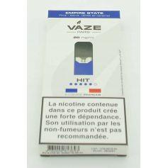 Empire State - Vape Vaze