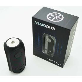Box Tribeaut 80W Asmodus