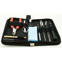VAPE TOOL KIT – DEMON KILLER