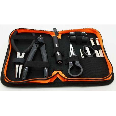 Mini Tool kit V2 - Geek Vape