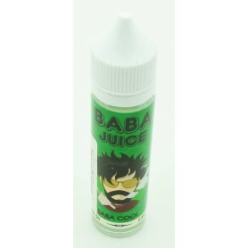 Baba Cool 50ML