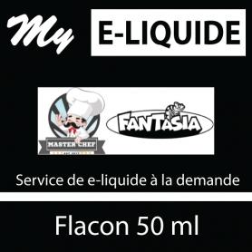 LIQUIDEO Fantasia