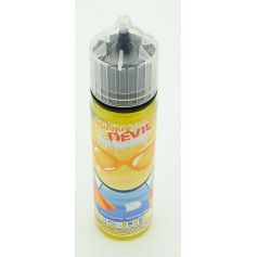 Sunny Devil Fresh Summer 50ml - Avap
