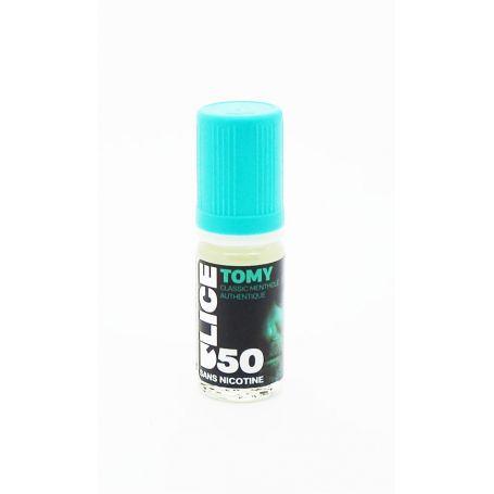 Tomy D50 Dlice 10ml