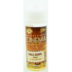 Cinema Reserve Act 1 Clouds Of Icarus 100ml