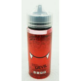 Red Devil 90ml - Avap