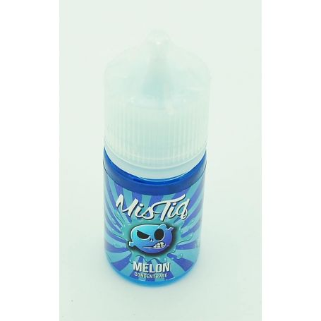 Mistiq Melon Concentré 30ml