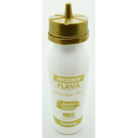 HORNY PINBERRY - HORNY FLAVA 100ml