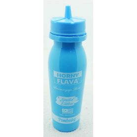 HORNY POMBERRY- HORNY FLAVA 100ml