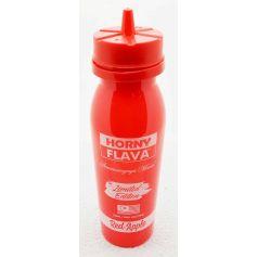 HORNY RED APPLE- HORNY FLAVA 100ml