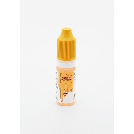 Alfaliquid LEMON & PIE 10ml