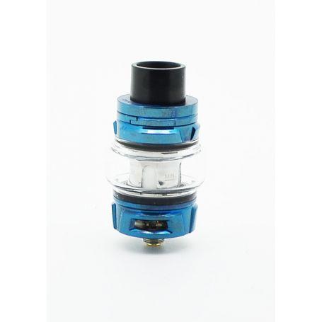SMOK - TFV8 BABY V2
