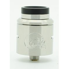 Dripper C2MNT RDA 24 District F5ve