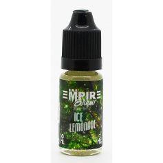 Ice Lemonade - Empire Brew