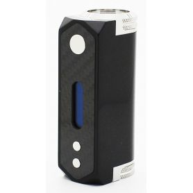 Box Stickman DNA 60 - SXK