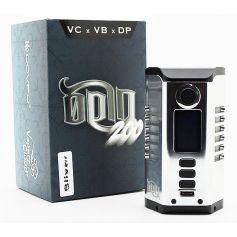 Box ODIN DOVPO - X VAPERZCLOUD 200W