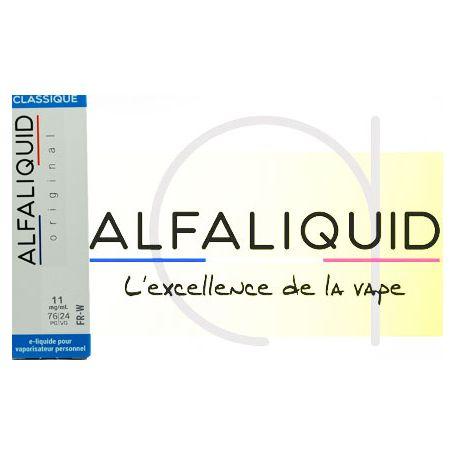 FRW - Alfaliquid