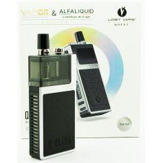 Q-ULTRA ALFALIQUID