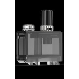 Cartouche Q-Ultra Lost Vape