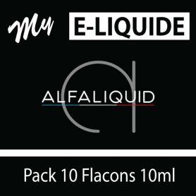 My Alfaliquid