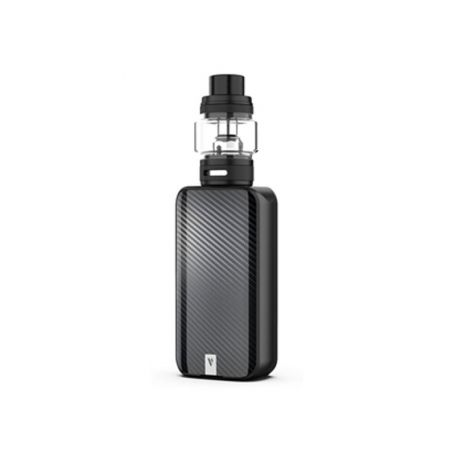 Kit Luxe 2 Vaporesso