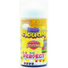 HELLO CLOUDY PERFECT 200ml