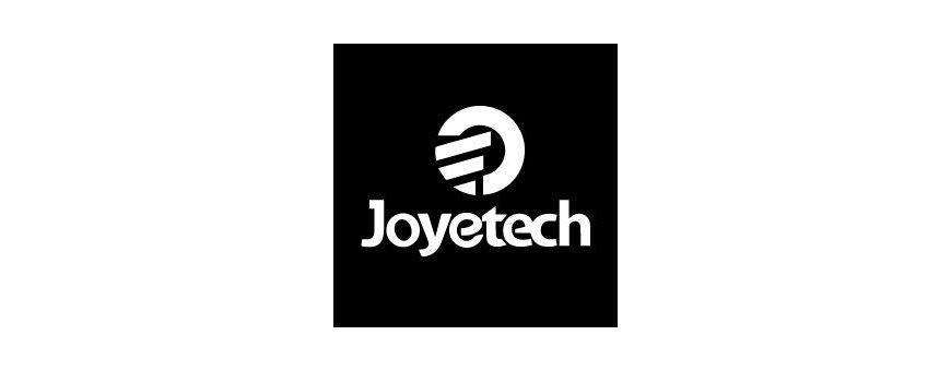 Resistances JOYETECH
