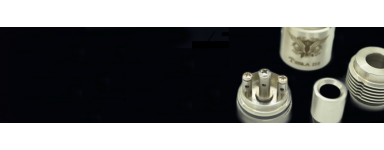 Dripper RDA