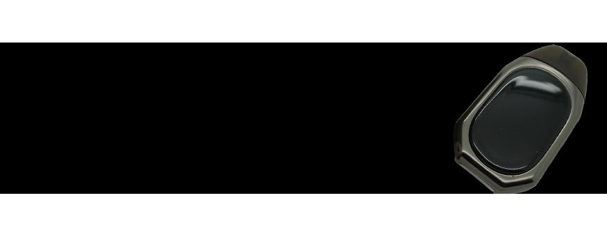 Ecig TUBE