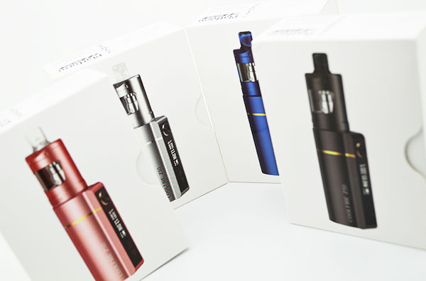 pack innokin cool-fire -z50