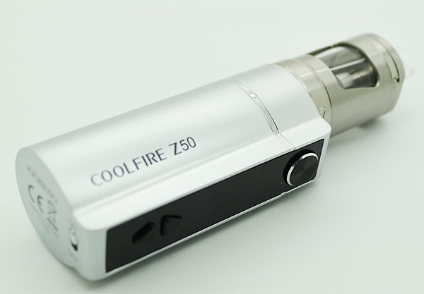 cool fire innokin z50