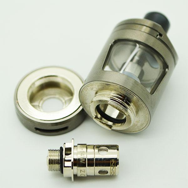 resistance kit coolfire z50 innokin