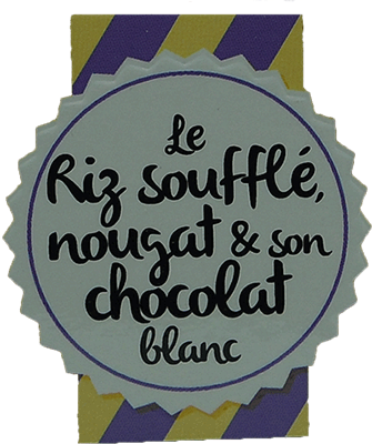 eliquide dulce chocolat dlice